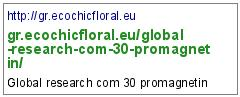http://gr.ecochicfloral.eu/global-research-com-30-promagnetin/